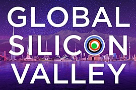 Global Silicon Valley