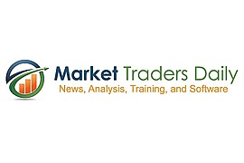 Market Traders Daily