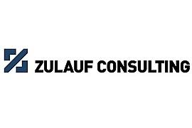 Zulauf Consulting