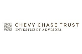 Chevy Chase Trust