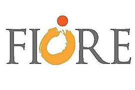 Fiore Group