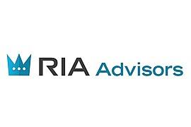 RIA Advisors