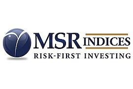 MSR Indices