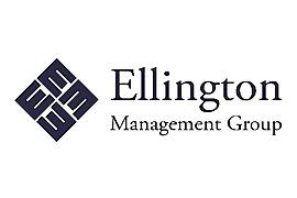 Ellington Management Group