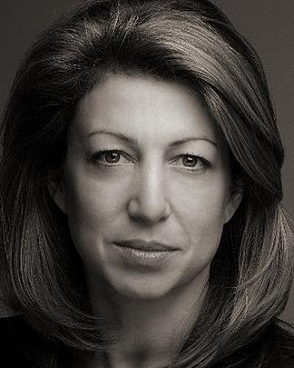 Tonya Hoffman