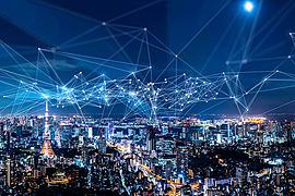 Telecommunications - Industry