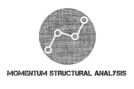 Momentum Structural Analysis
