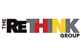 The ReThink Group