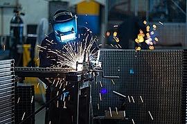 Industrials - Industry