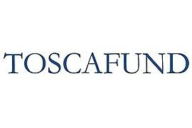 Toscafund Asset Management