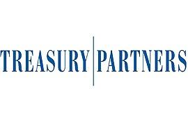 Treasury Partners