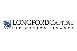 Longford Capital