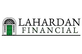 Lahardan Financial