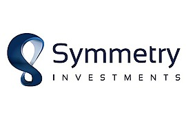 Symmetry Investments