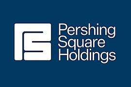 Pershing Square Capital Management