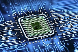 Semiconductors - Industry
