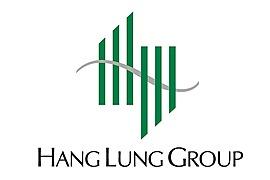 Hang Lung Group