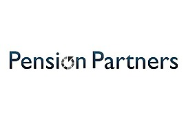 Pension Partners