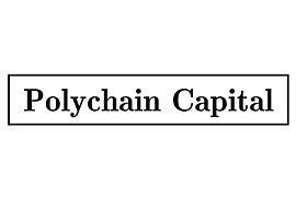 Polychain Capital