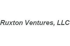 Ruxton Ventures LLC