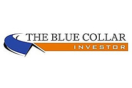 The Blue Collar Investor