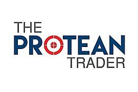 The Protean Trader