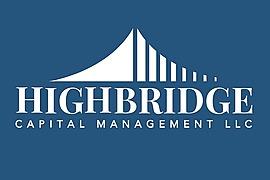 Highbridge Capital Management