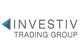 Investiv