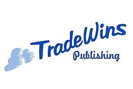 TradeWins Publishing
