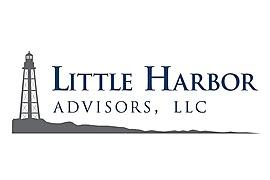 Little Harbor Advisors