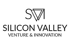 Silicon Valley Venture & Innovation