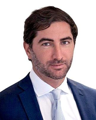 Alberto Gallo
