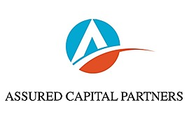 Assured Capital Partners