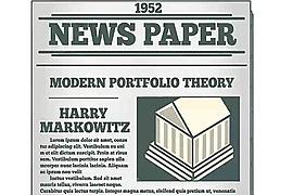 Modern Portfolio Theory