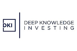 Deep Knowledge Investing