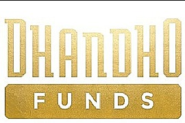 Dhandho Funds
