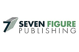Seven Figure Publishing
