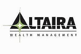 Altaira Wealth Management