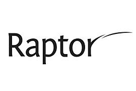 Raptor Group
