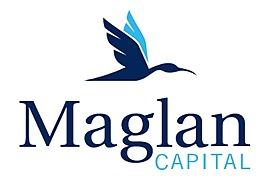 Maglan Capital