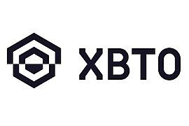 XBTO Group