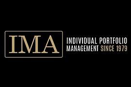 Investment Management Associates