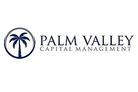 Palm Valley Capital Management
