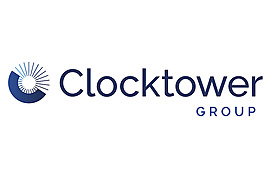 Clocktower Group