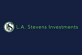 L.A. Stevens Investments