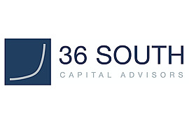 36 South Capital Advisors