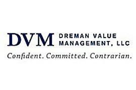 Dreman Value Management