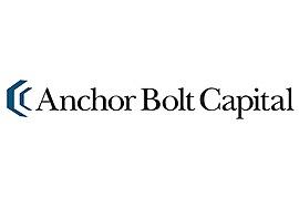 Anchor Bolt Capital