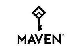 Money Maven