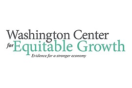 The Washington Center for Equitable Growth